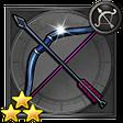 FFRK Dark Bow FFV