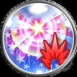 FFRK Healing Wind FFIV Icon.png