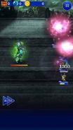 FFRK Pulsar Burst EA