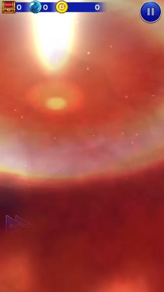 Retributive Blast (Final Fantasy XIII)