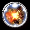FFRK Reversal Piece Icon