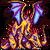 FFRK Yellow Dragon FFIV.png