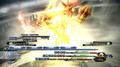 FFXIII-2 Enhance Power