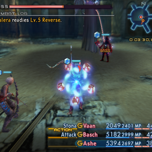 FFXII Lv5 Reverse.png