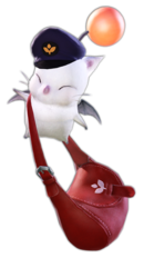 FFXIV Delivery Moogle.png