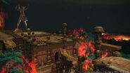 FFXIV Endwalker New Dungeon 1