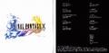 FFX C Booklet.png