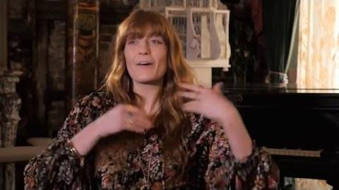 Florence_+_the_Machine_-_Stand_by_Me_Announcement_Trailer