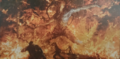 Ifrit-FFXV-concept-art