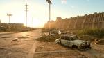 Leide-Abandoned-Cars-FFXV