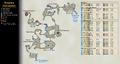 Map 21 NabreusDeadlands