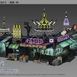 Marketplace-Concept-Artwork.JPG