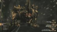 Mecha-Behemoth-Final-Fantasy-Versus-XIII