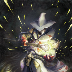 Mobius White Mage.png