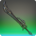 Onikiri Shin from Final Fantasy XIV icon