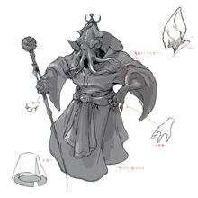 Soulflayer FFXI Art.jpg