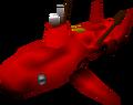 Submarine-ffvii-red