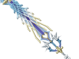 Ultima Weapon (weapon)