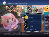 Transfiguration (World of Final Fantasy)