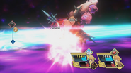 WoFF Wave Cannon