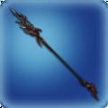Zurvanite Pike from Final Fantasy XIV icon