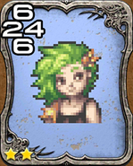 055c Young Rydia