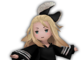 Wizard (Bravely Second)