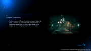 Chapter Selection loading screen from FFVII Remake.png