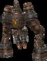 ClayGolem-ffxii