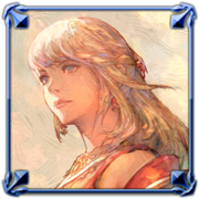 DFFNT Player Icon Lyse Hext XIVS 001.png