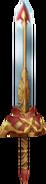 Excalibur-ffix-knightsword