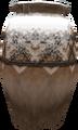 FF12 - Treasure Urn (Snow)