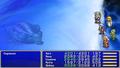 FF4PSP TAY Enemy Ability Tsunami