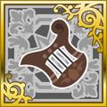 FFAB Rose Harp SR+