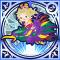FFAB Sonic Dive - Terra Legend SSR+