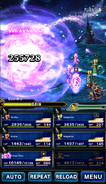 FFBE Banishing Blade