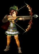 FFE Ranger