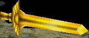FFIIIDS Ragnarok