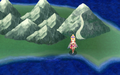 FFIV iOS Mount Hobs Overworld