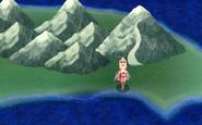 FFIV iOS Mount Hobs Overworld