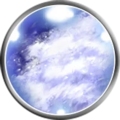 FFRK Avalanche Icon
