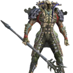FFXIII enemy PSICOM Executioner.png