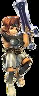 Ffcc-mlaad adventurer warrior.png
