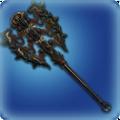 Genji Greataxe from Final Fantasy XIV icon
