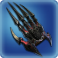 Hellish Claws from Final Fantasy XIV icon