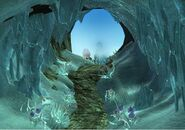 Ice-Cavern-Early-Render3
