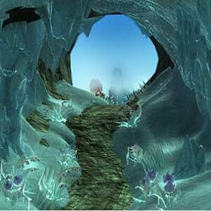 Ice-Cavern-Early-Render3.JPG