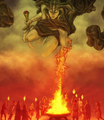 Ifrit-Gives-Fire-Illustration-FFXV