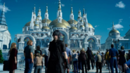 Noctis-Altissia-Cathedral-FFXV