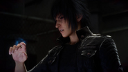 Noctis-Ring-of-the-Lucii